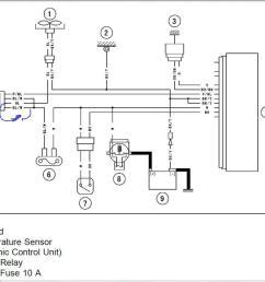 kawasaki kawasaki kfx wiring schematic on kawasaki kfx 700 kawasaki kdx 50 kawasaki kfx 90  [ 1408 x 811 Pixel ]