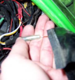 2008 kfx 450r wiring diagram wiring diagram name 2008 kfx450 problem starting video kawasaki [ 894 x 1192 Pixel ]