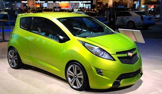 MG MGB Car