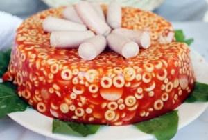 spaghetti-o-mold