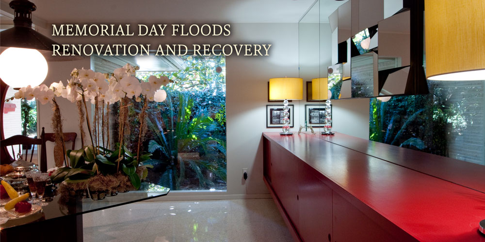 renovation-and-recovery
