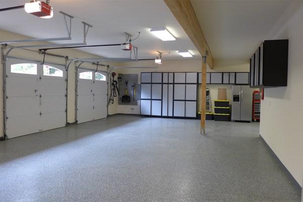 epoxy-garage-floor-coating-5car-garage