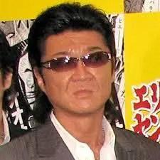 小沢 仁志