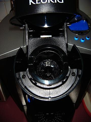 DSC00496.JPG