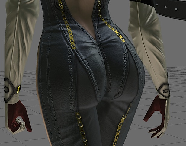 bayonetta_butt.jpg