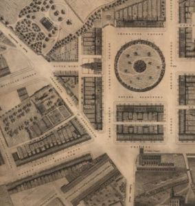 kirkwood_1819_drumsheugh_detail