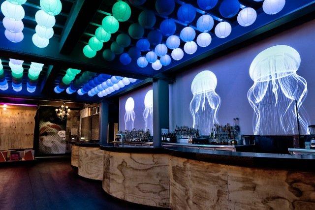 Oh Hello Nightclub gets a KGB rescue  KGB Brisbane Locksmiths  Safes