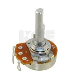standard potentiometer 24 mm 1k ohm linear solder lug terminal electronics kge lectronique [ 1000 x 1000 Pixel ]