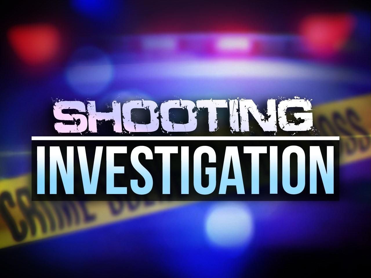 SHOOTING INVESTIGATION_1514472677949.jpg.jpg