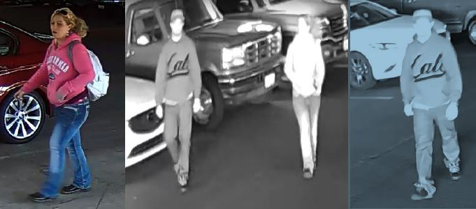 Cali Car Burglars_1520407010040.JPG.jpg