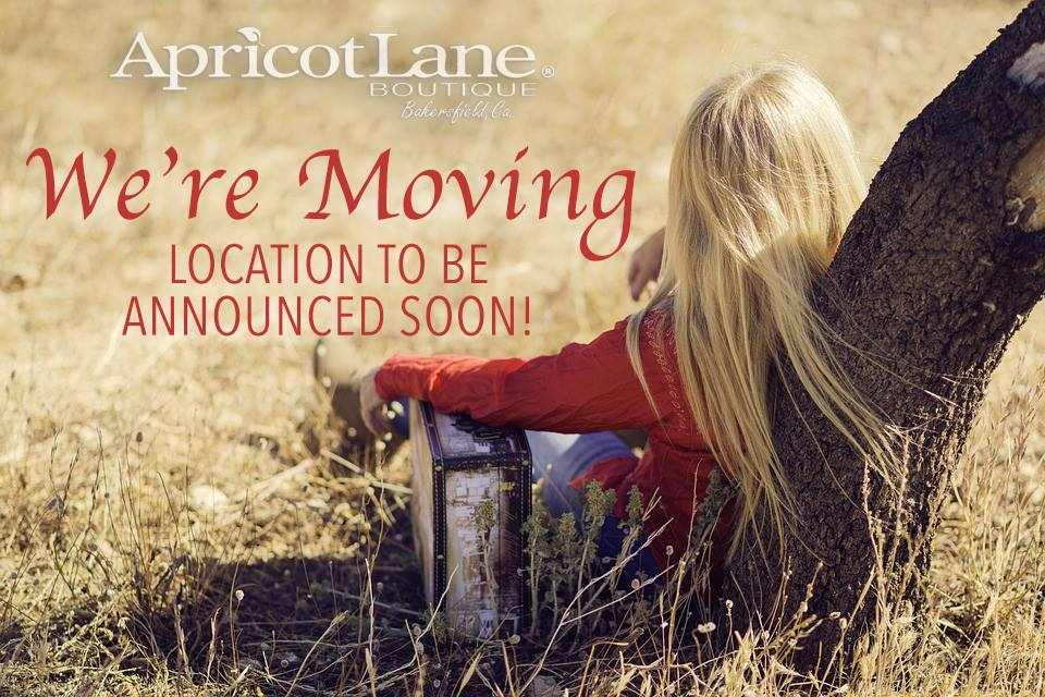 APRICOT LANE MOVING_1522954592978.jpg.jpg