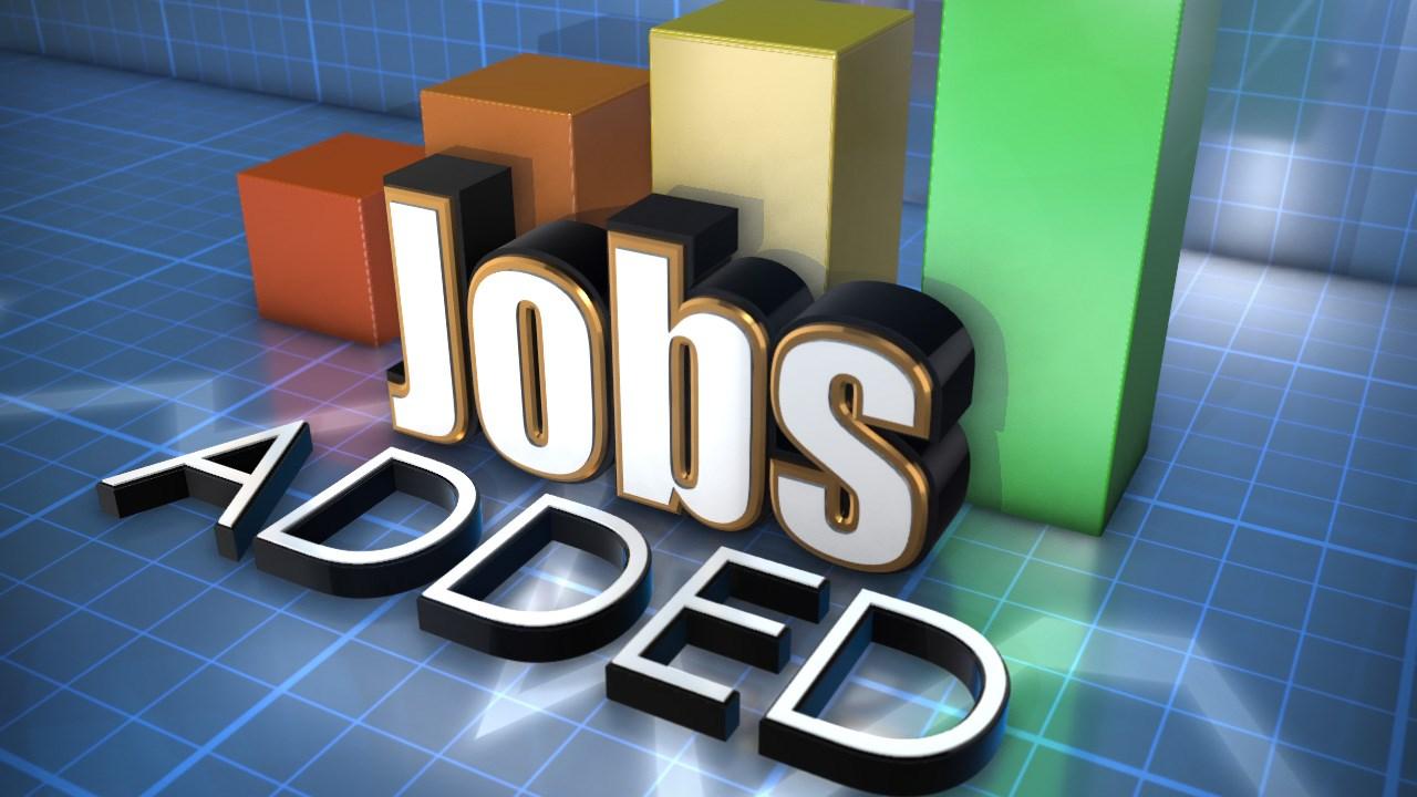 jobs added_1526695205894.jpg.jpg