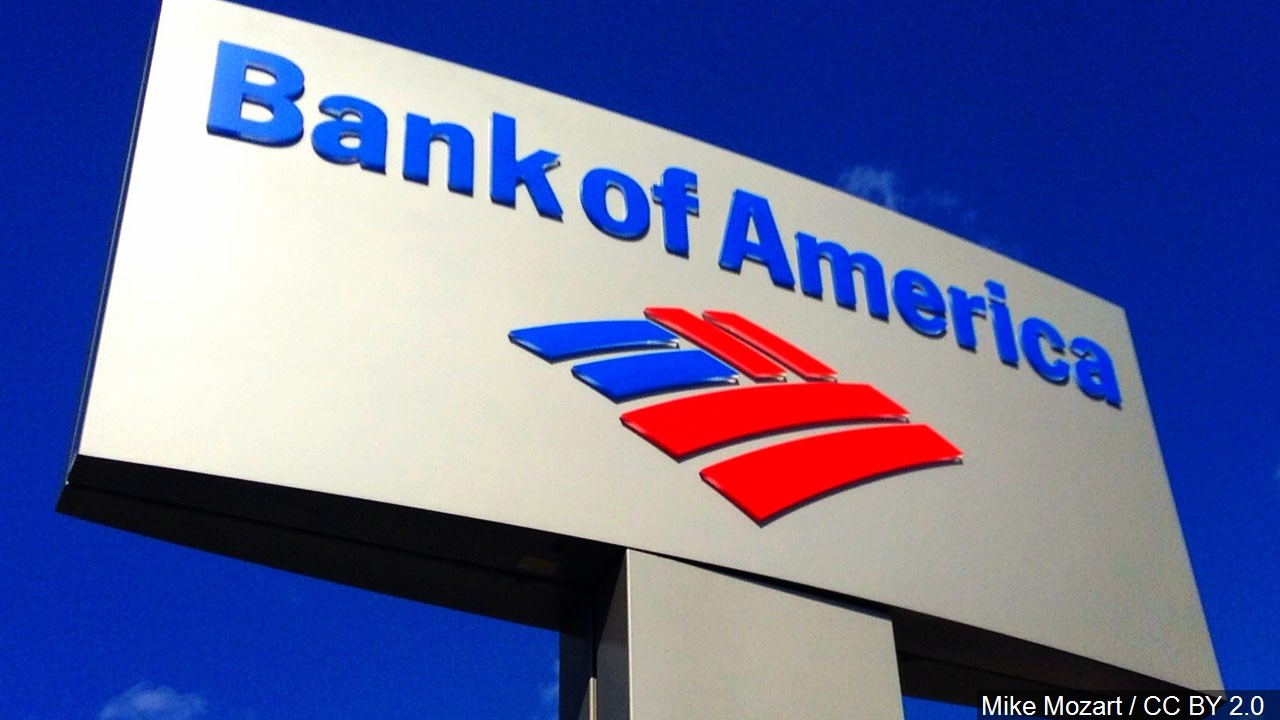 BankOfAmerica_1529005464894.jpg