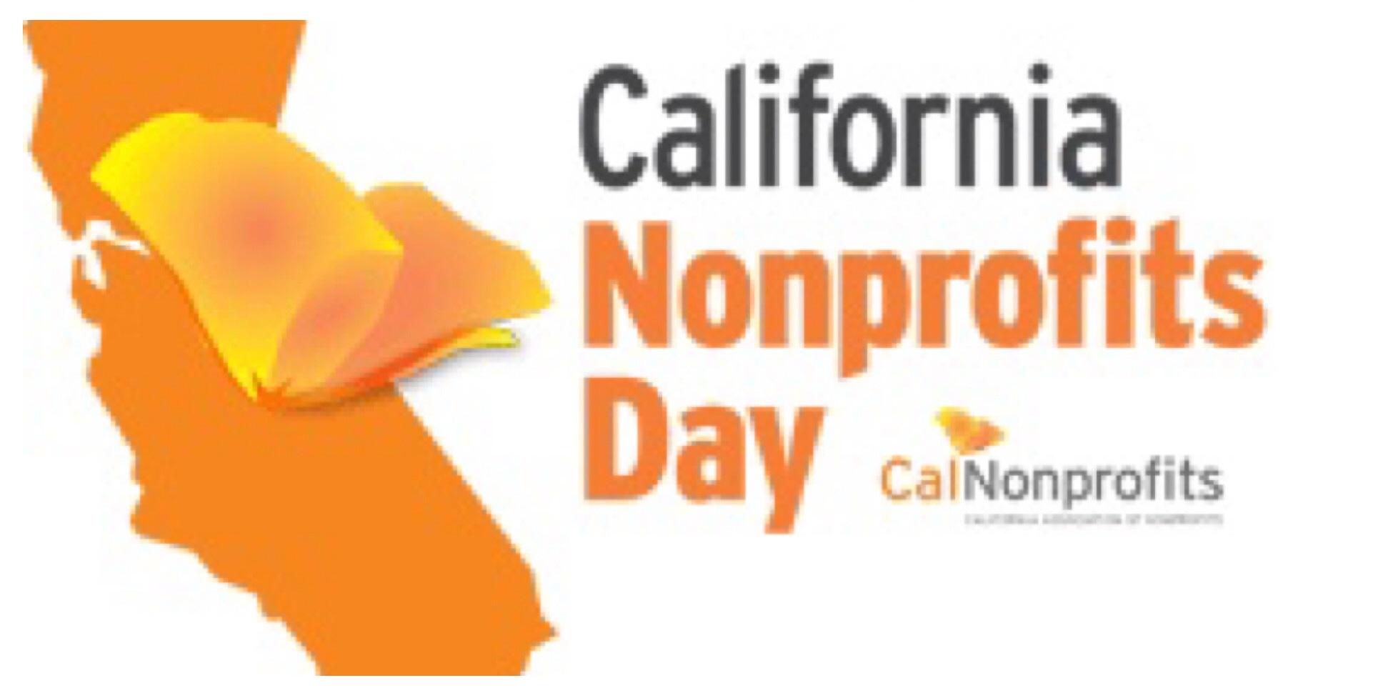 CalNonprofits_1528322992191.jpg