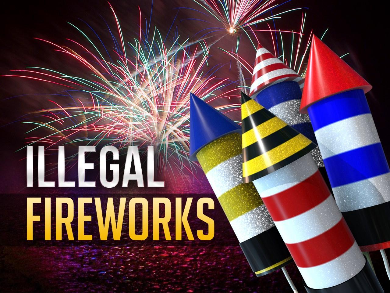 IllegalFireworks_1528396245938.jpg