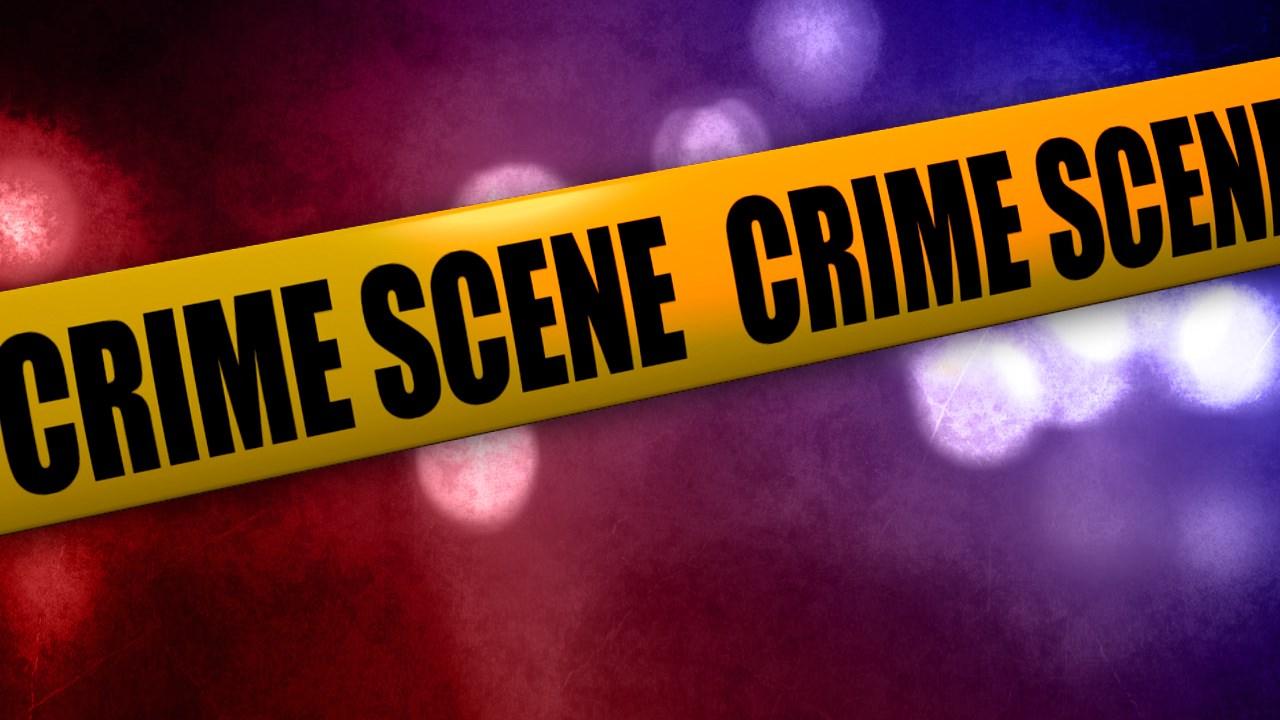 crime scene tape_1529966957109.jpg.jpg