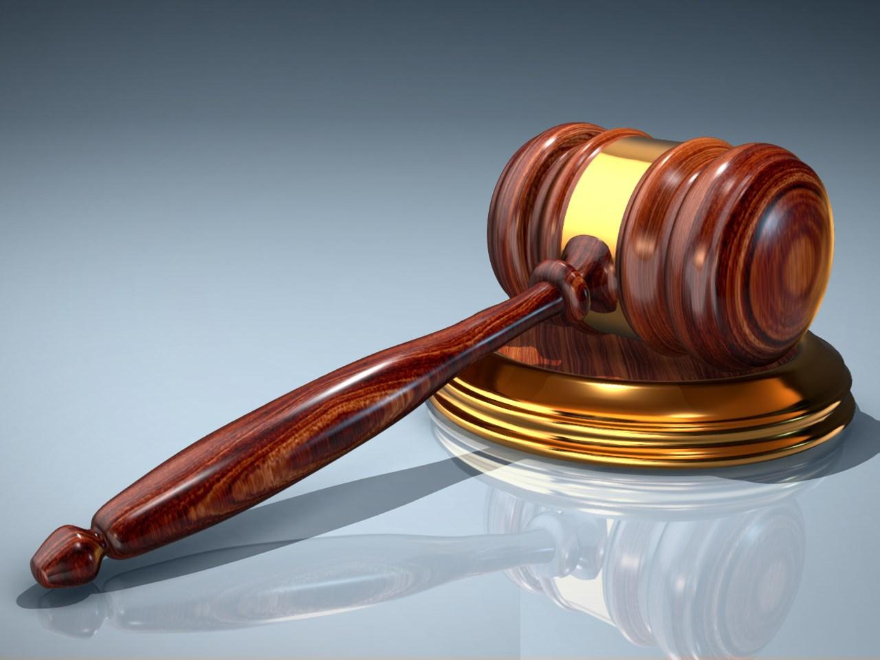 Court_1531355061617.jpg