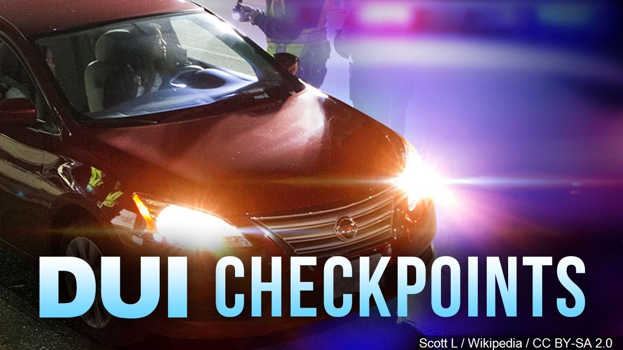 DUI checkpoints_1509911294679.jpg