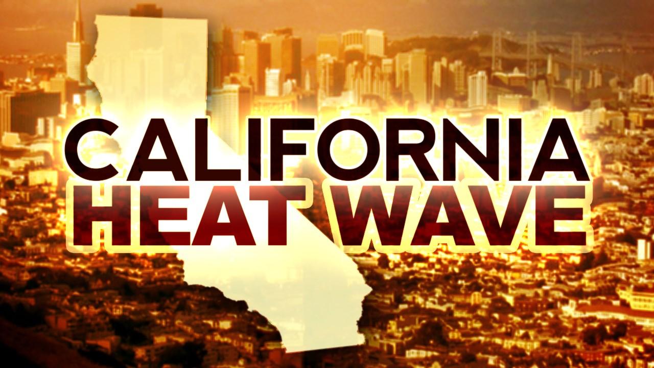 Heat Wave California_1530822442820.jpg.jpg