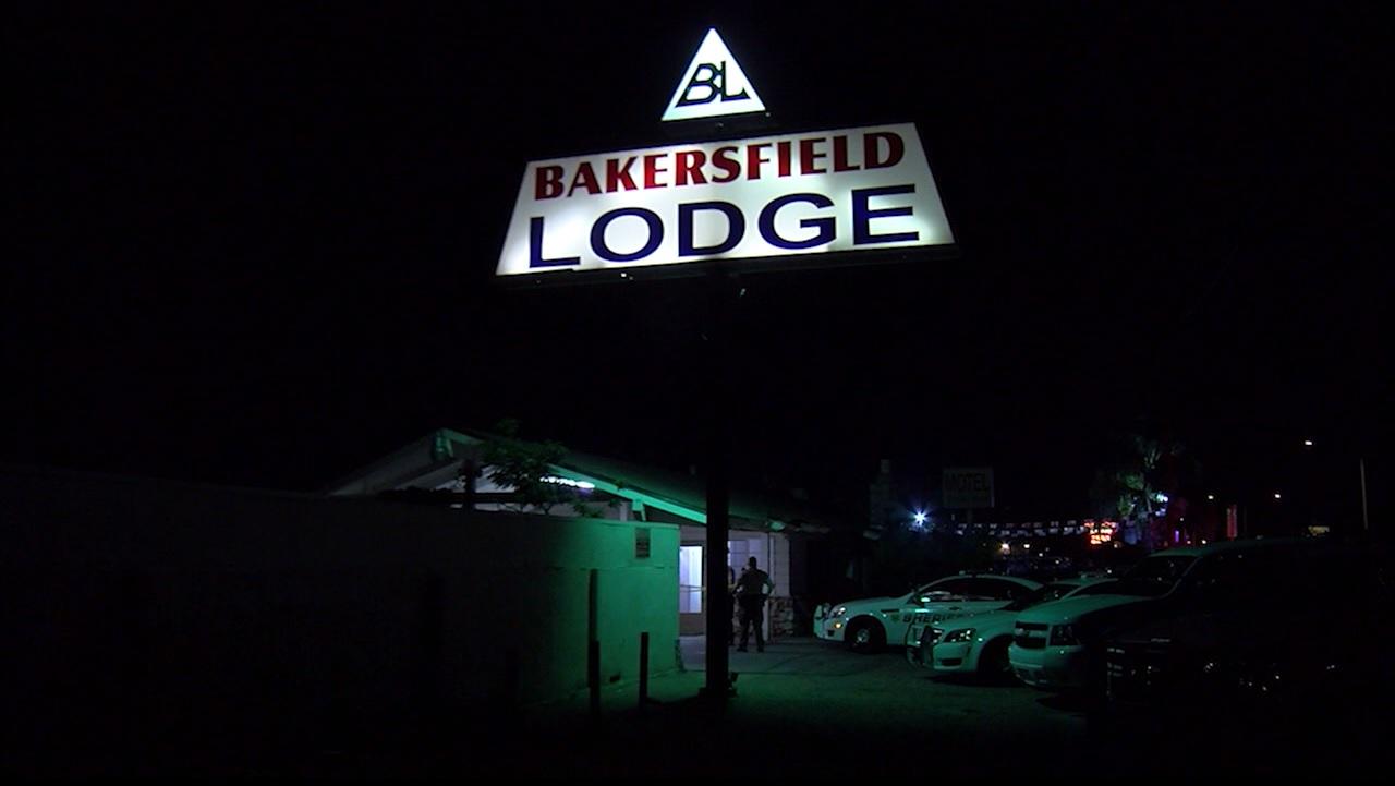 Lodge187_1531419801441.jpg