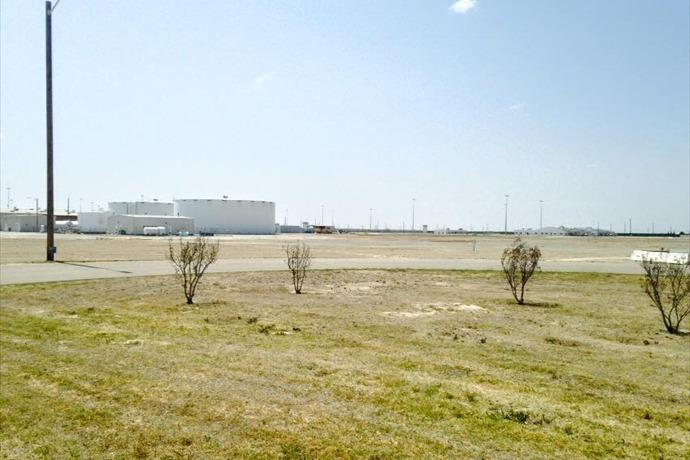 kern valley state prison near delano_-301837985438743155
