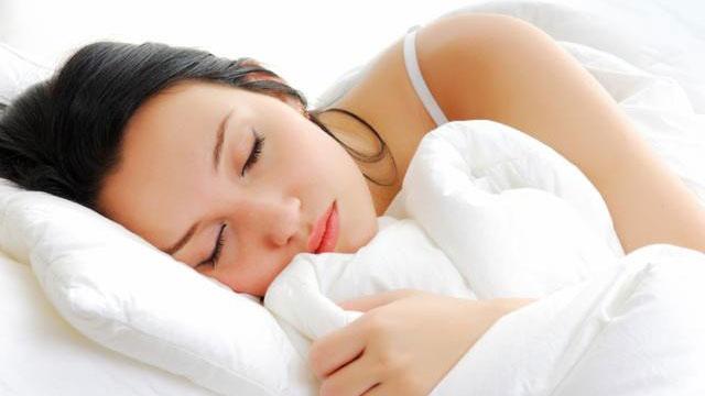 Woman sleep, sleeping_1731104065531459-159532