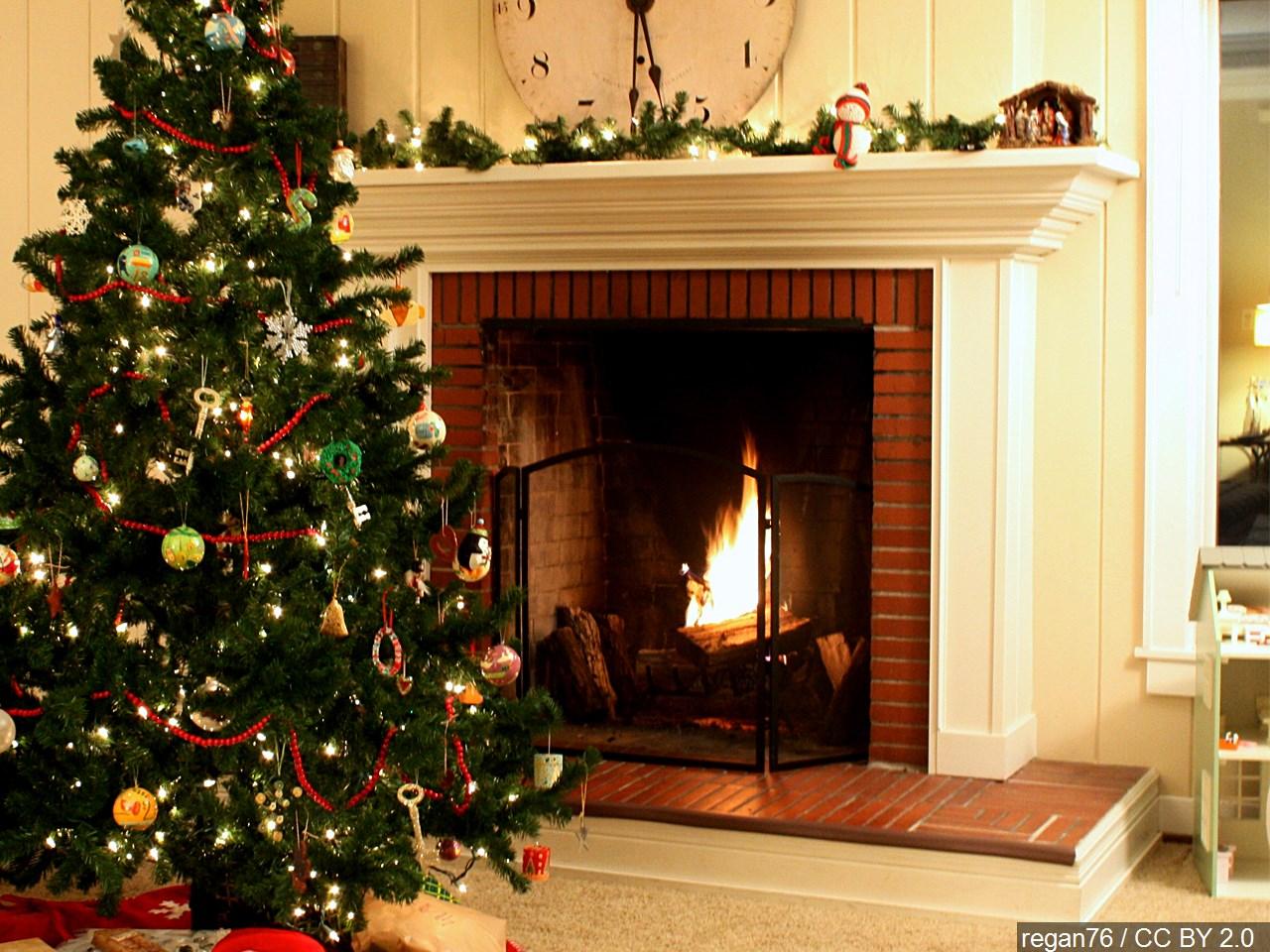 Siriusxm Christmas Music.Siriusxm Holiday Music Season Starts Nov 1