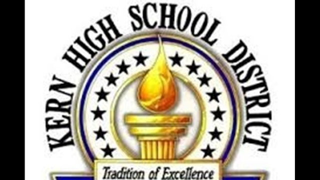 KHSD logo_1515544437756.jpg.jpg