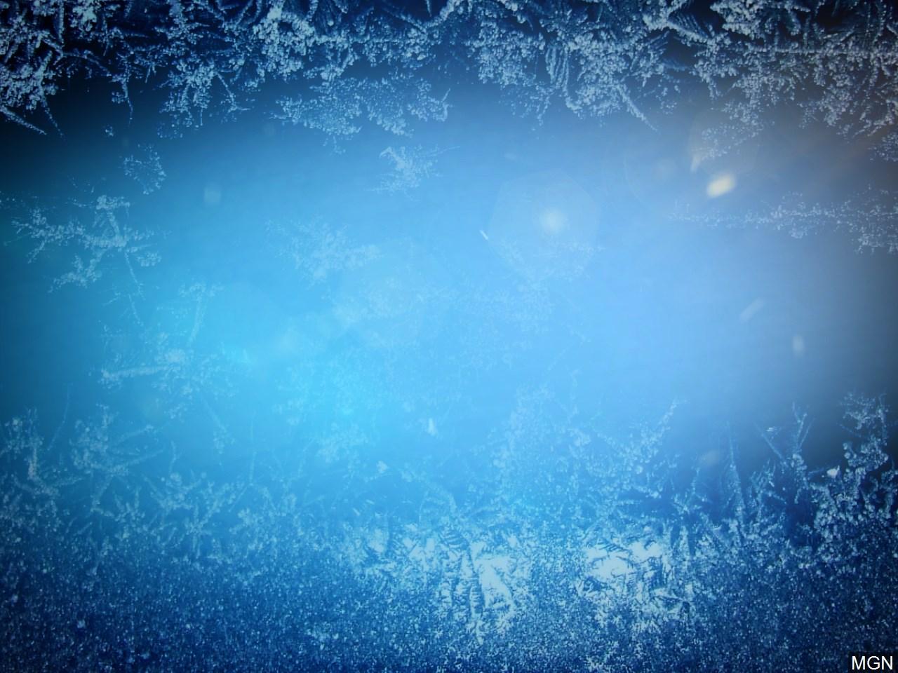 snow_1546632950062.jpg