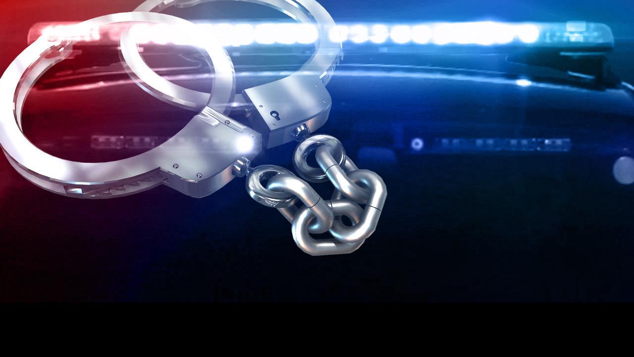 arrest generic 1280x720_50623B00-OZXIJ_1442362676219.jpg