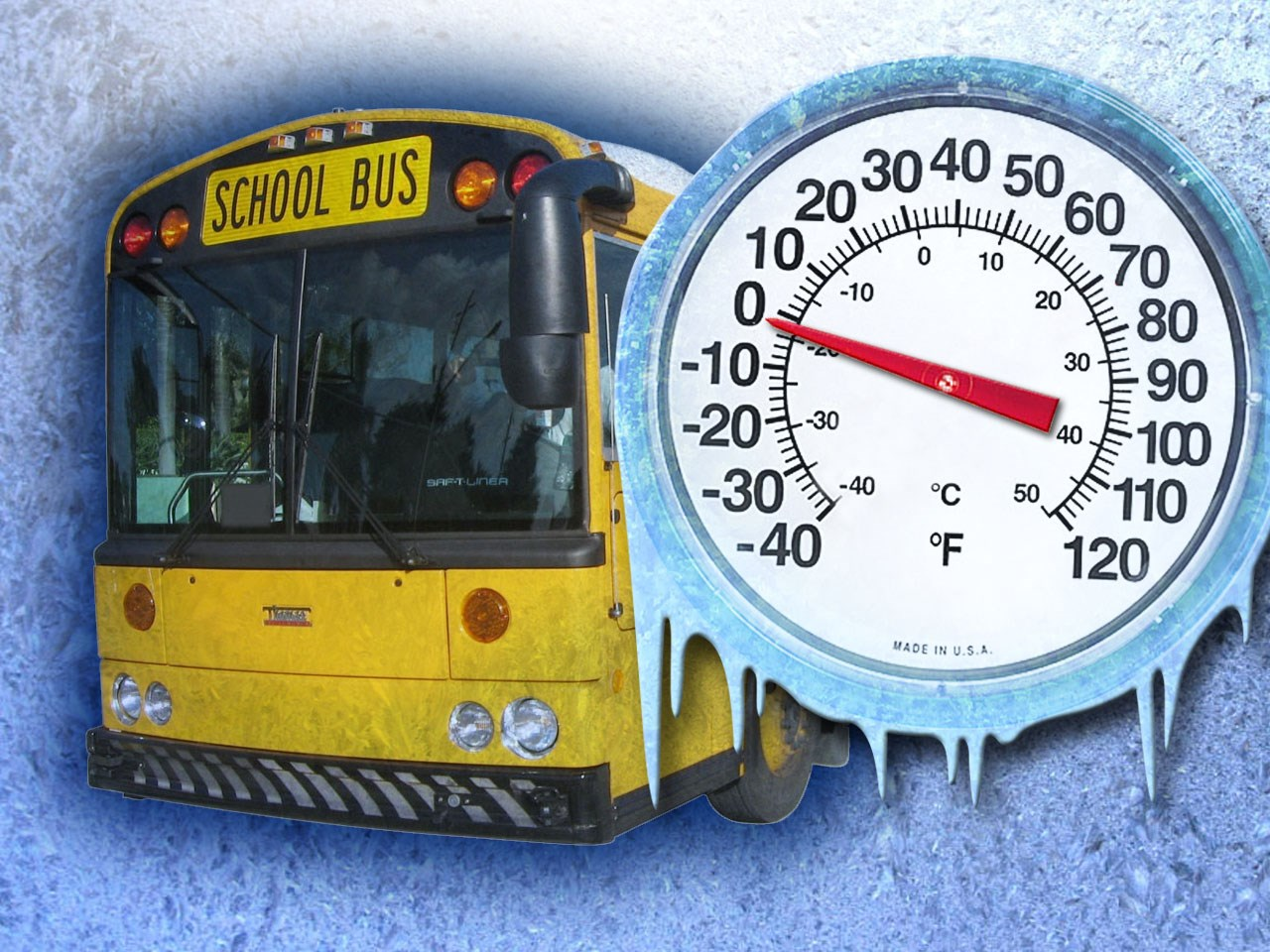 SCHOOL DELAY BUS WITH ICE_1550578237548.jpg.jpg