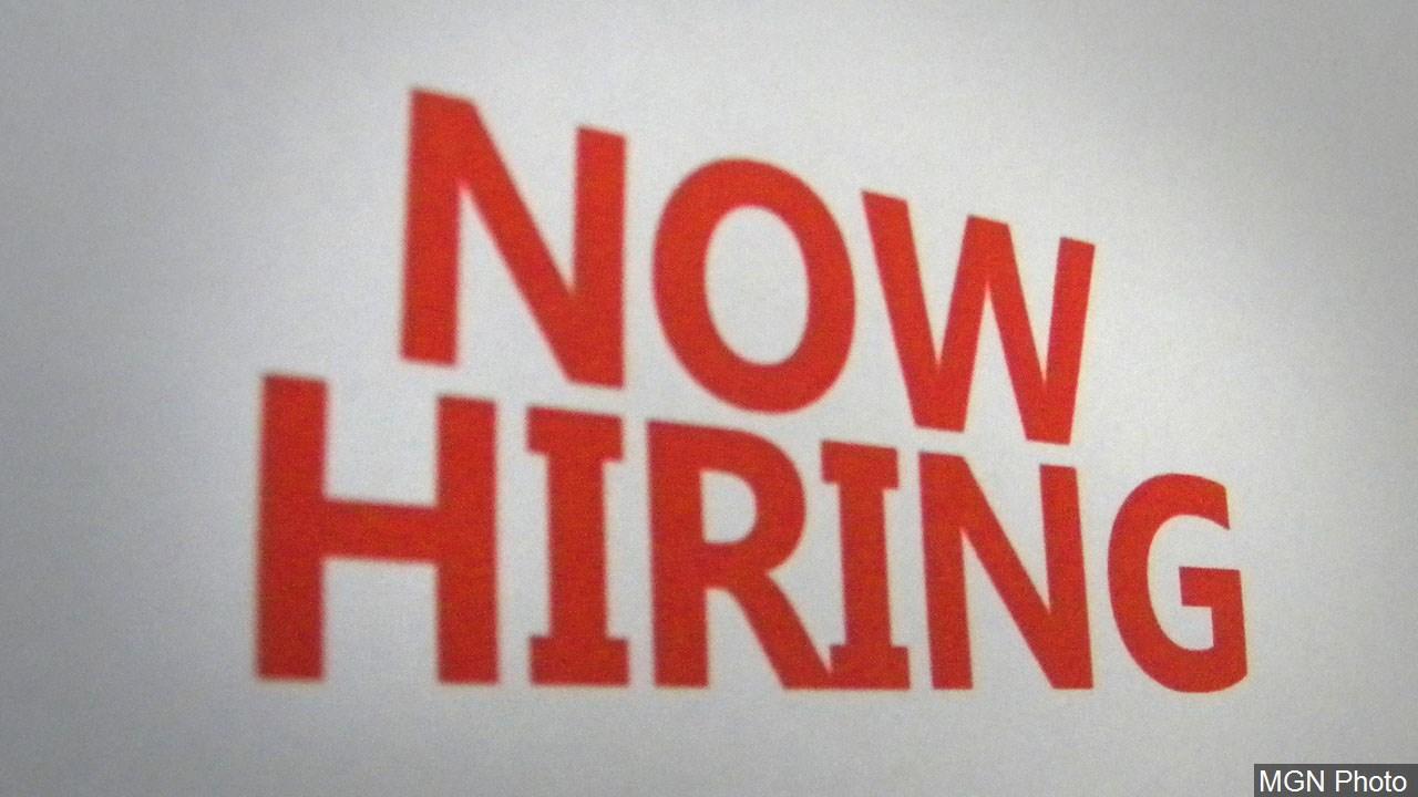 now hiring_1516423359722.jpg.jpg
