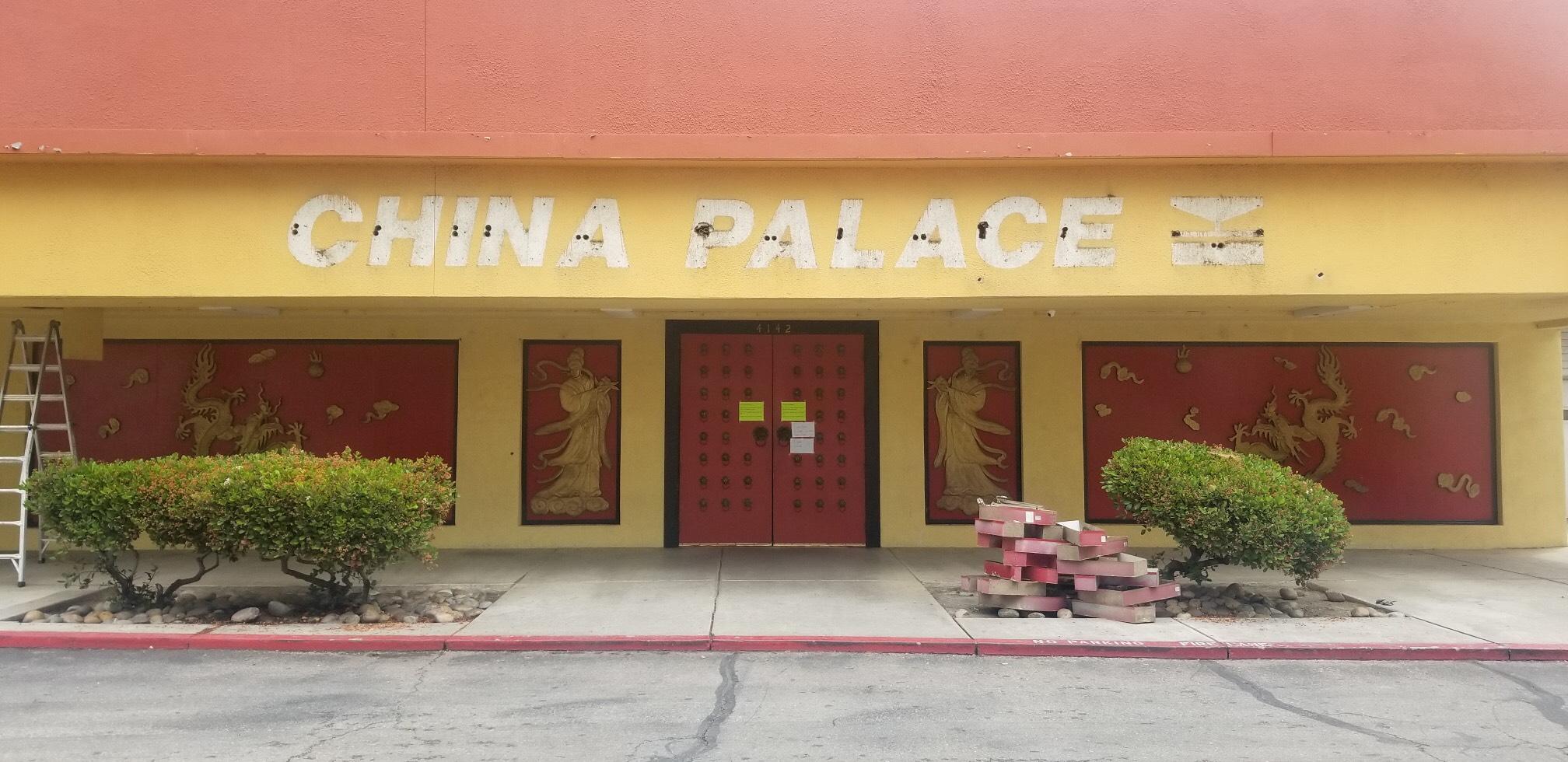 China Palace 1_1556576098571.jpg.jpg