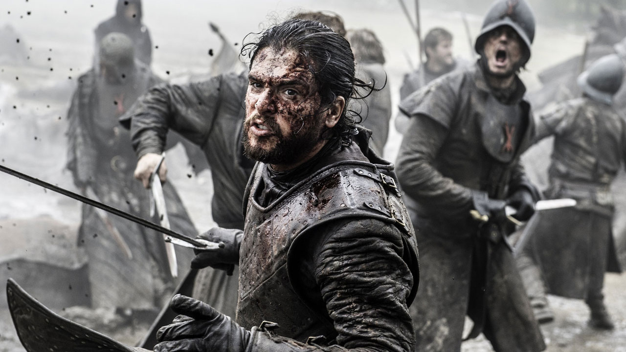 Game-of-Thrones_1469908675990_118084_ver1_20161230150447-159532