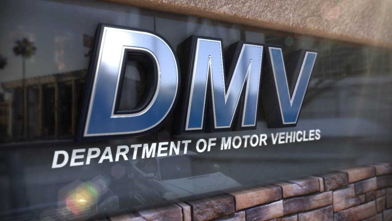 dmv logo_1485810017919.jpg