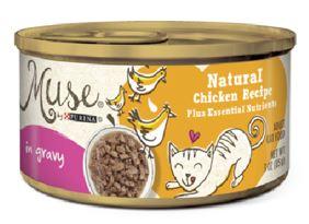 purina cat food recall 2_1554206536610.jpg.jpg