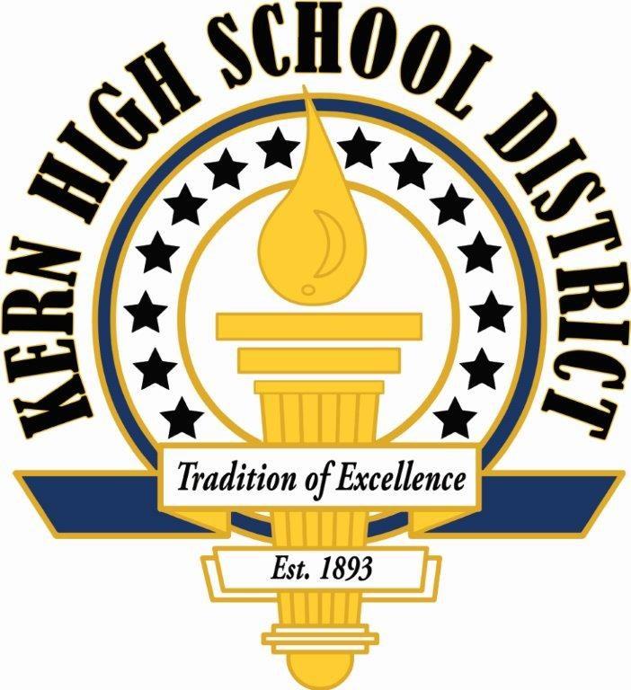 khsd logo 2_1549997496626.jpg.jpg
