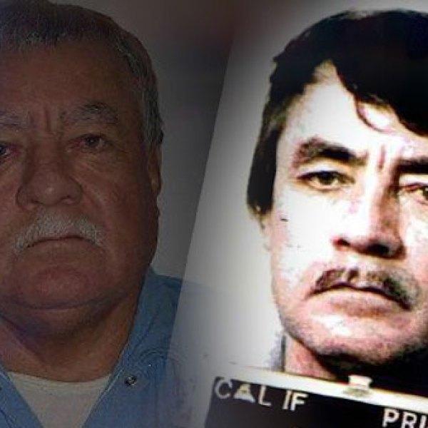 Kern's Questionable Conviction: Vicente Benavides