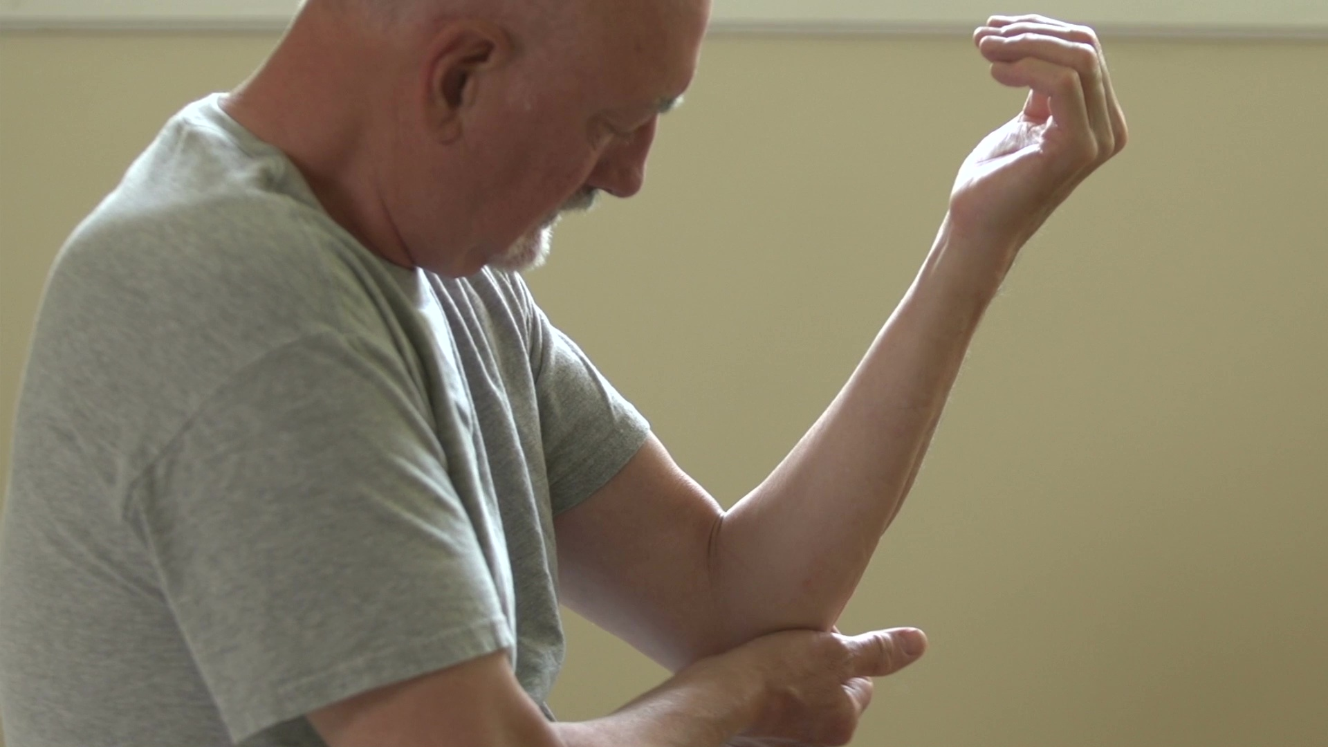 Carpal Tunnel - Dignity Health Medical Updates
