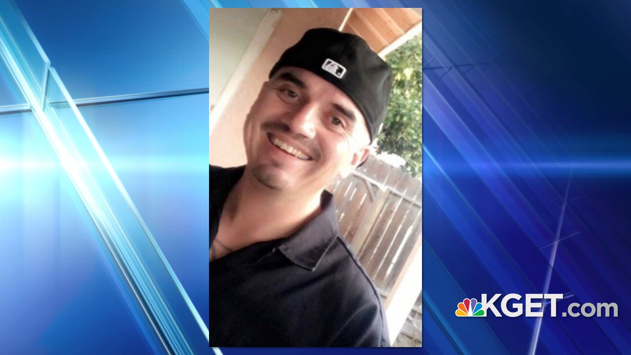 Coroner identifies man shot and killed in Mojave | KGET 17