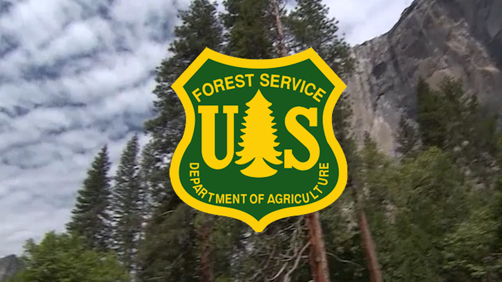 A potential ruling by the u.s. Update U S Forest Service Temporarily Closing All National Forests In California Due To Wildfires Kget 17