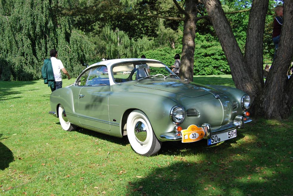 Ghia In Addition Karmann Ghia Wiring Diagram Furthermore Karmann Ghia