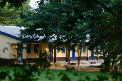 Kopeyia Bloomfield Local Authority School (KOBLAS)