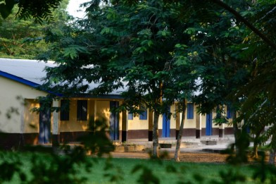 Kopeyia Bloomfield Local Authority School (KOBLAS)