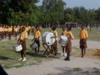 KOBLAS band