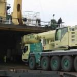 machinery shipping 2