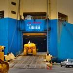 machinery shipping 1