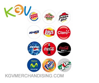 KGV Merchandising  merchandising empresariales