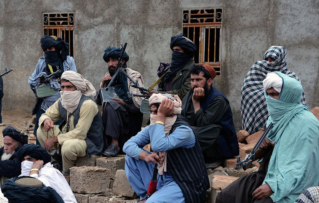 https://i0.wp.com/www.khaama.com/wp-content/uploads/2016/10/Taliban-commanders-arrested-in-Pakistan.jpg