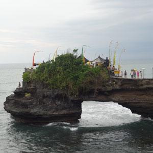 01_14_Travel_Bali_PuraTanah.jpg